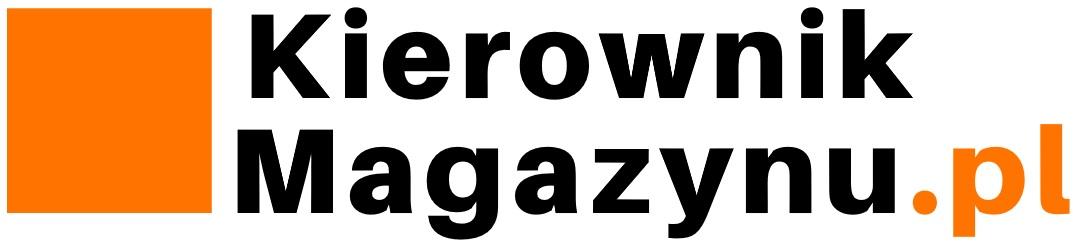 KierownikMagazynu.pl